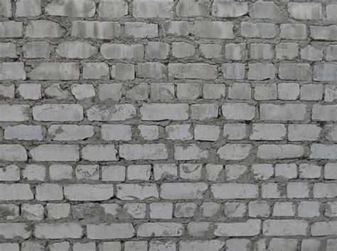 brick wall grey texture jpg brick gray wall