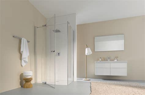 Feuchtraumplatten Traumbad Einfach Selbst Gestalten by Bad Selbst Renovieren Badezimmer Selbst Renovieren Vorher