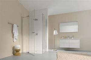 Moderne Badezimmer Mit Dusche : badezimmer dusche mit schr ge badewanne unter schr ge duschvorhang badezimmer unter der ~ Sanjose-hotels-ca.com Haus und Dekorationen