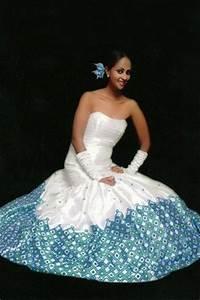 27 best habesha weddings images on pinterest ethiopian With habesha wedding dress