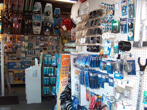 Pontoon Boat Repair Shops Near Me by Boat Trailer Parts Boat Supplies And Boating Accessories