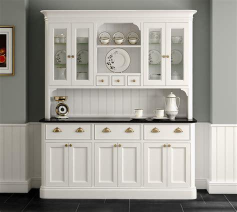 Kitchen Cabinet Handles Ideas - kitchen dressers davidjamesfurniture co uk