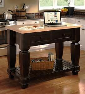 costco kitchen island 245 best images about kitchen on wine coolers kitchen faucets and stainless