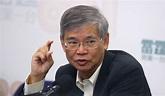 Hong Kong mulls new voucher scheme to provide after-school ...