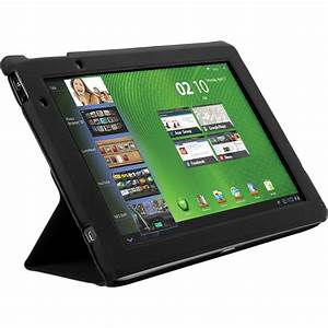 Acer Iconia Tab A500 And A501 Protective Case Lc Bag0a 011 B U0026h