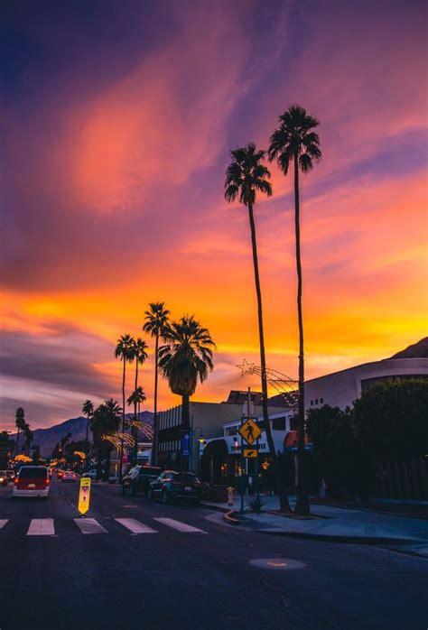 jaeelizabethh sky aesthetic sunset pictures