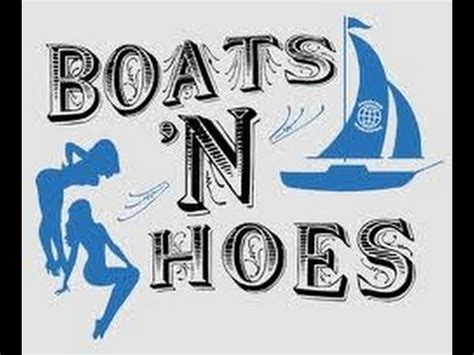 Boats And Hoes Lyrics by Boats And Hoes Song With Lyrics In The Description