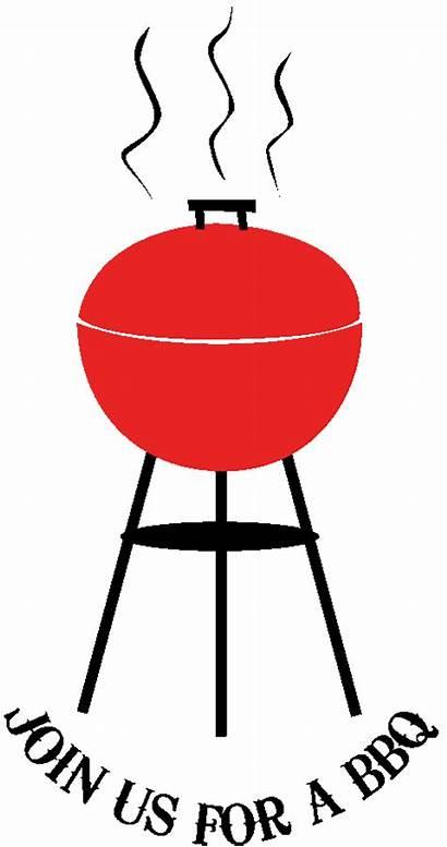 Clip Bbq Barbecue Invitations Join Invitation Text