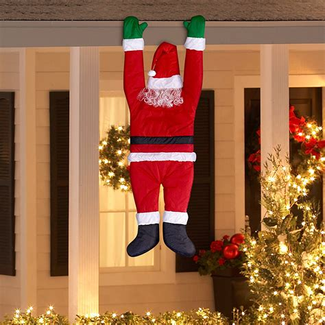 christmas decorations     page