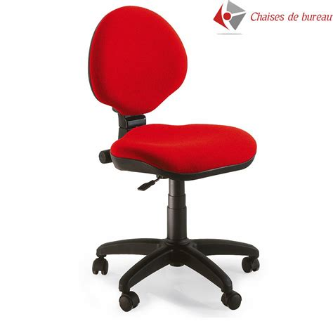 Chaise De Bureau Confortable Dos by Chaises De Bureau