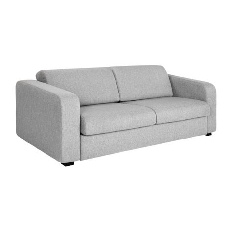 fabric sofa beds italian modern sofa bed sb46 with arms