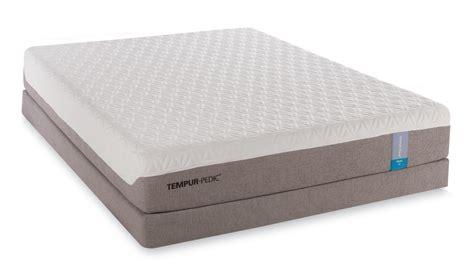 consumer mattress reviews tempur cloud prima mattress reviews goodbed com