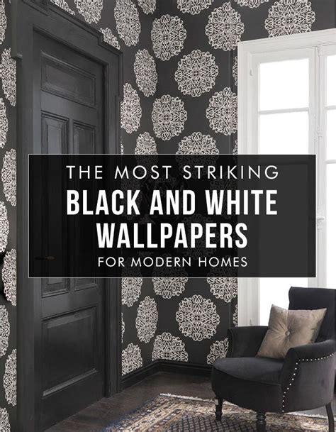 images  black white wallpaper walls