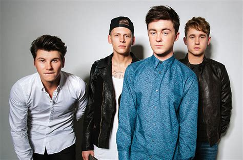 rixton hotel ceiling acoustic exclusive video