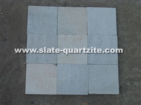 slate quartzite quartzite tiles quartz china