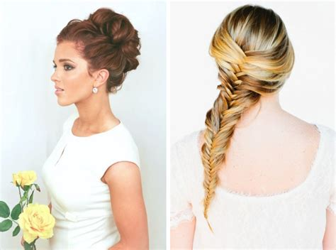 HD wallpapers hairstyle tutorials in pictures