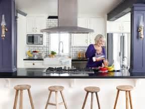 kitchen small apartment kitchen design ideas in modern