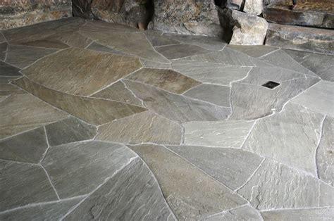 bluestone flagstone bluestone pavers and landscape design staten island construction by the mazzei group