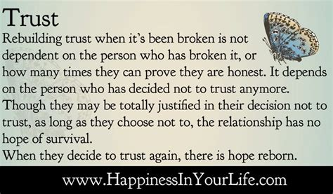 Quotes About Rebuilding Friendship Quotesgram. Movie Quotes Night Shift. Country Nation Quotes. Quotes Smile No Matter What. Life Quotes Game Of Thrones. Inspirational Quotes Usmc. Nature Dying Quotes. Quotes About Strength During Pregnancy. Deep Gym Quotes