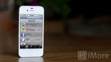 best free social networking apps for iphone imore