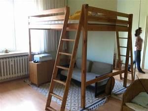 Hochbett 140 X 70 : ikea hochbett gebraucht kaufen kleinanzeigen bei ~ Bigdaddyawards.com Haus und Dekorationen