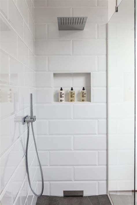 carrelage salle de bain italien italienne et salle de bain spacieuse lakeloft design hossegor bathroom