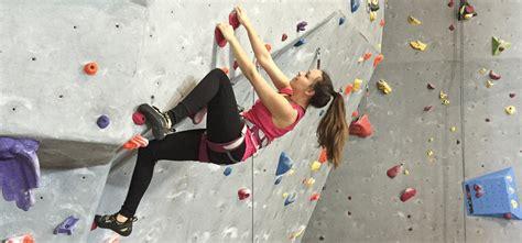 rock climbing weight loss fat dance exercises burn
