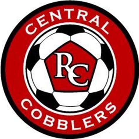 Girls' Varsity Soccer - Rapid City Central High School ...