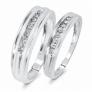 matching wedding bands white gold wwwpixsharkcom With matching wedding rings white gold