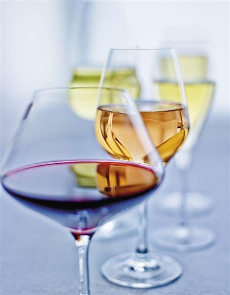 quel vin pour cuisiner quel vin pour mes recettes chrono à table