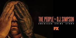 The people v o j simpson coming to netflix exclusively for Oj simpson documentary on netflix