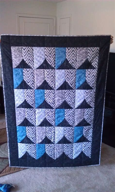5 minute quilt block 1000 images about ten five minute blocks on