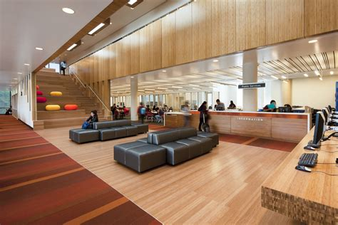 Best Learning Environment Interiors Cool Office Interiors