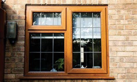pvcu double  triple glazed windows  north devon