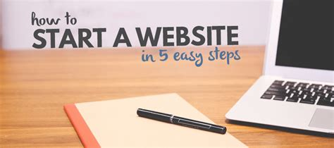 Creating A Website For Free by Free School