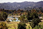 Woodland Hills, CA City Guide - Things to do in Woodland ...