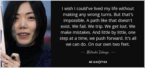 top  quotes  natsuki takaya     quotes
