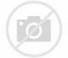 Salvation...The Spirit of '74 - Spirit | Songs, Reviews ...