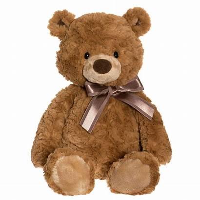 Nalle Teddykompaniet Teddy Przytulanki Julegavetips Giftbox Ellos