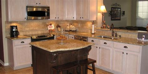 1000 images about counter tops on