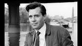 Dirk Bogarde (1921-1999), 78, UK actor - YouTube