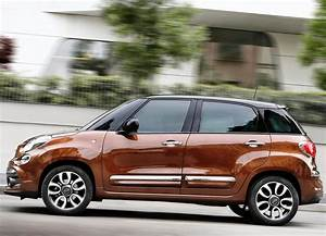 Fiat Suv 2018 : 2019 fiat 500l prices and availability new suv price ~ Medecine-chirurgie-esthetiques.com Avis de Voitures