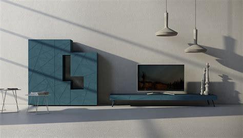 mobili per tv mobili per tv moderni