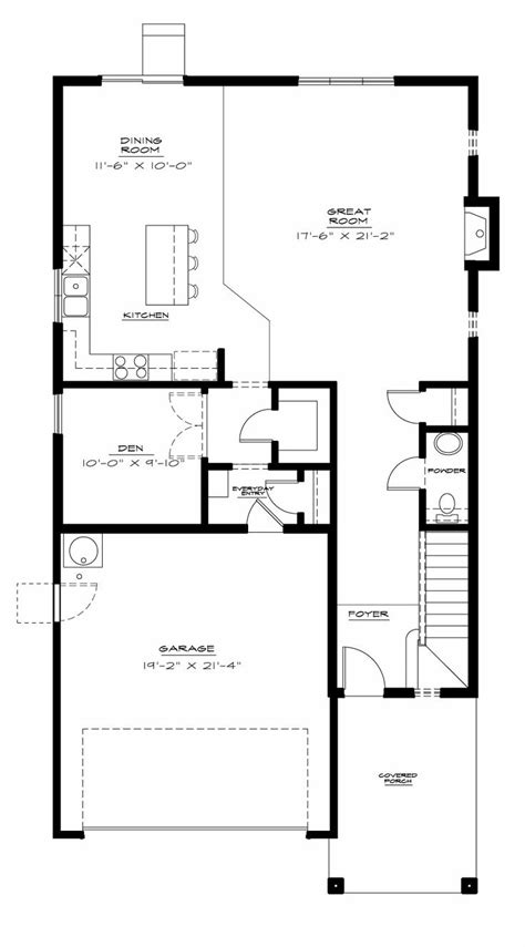 multi level floor plans 17 best images about house plans multi level houses on