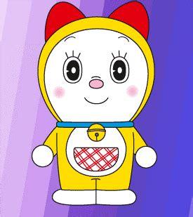 Contoh Gambar Kartun Doraemon Kumpulan Gambar Bagus