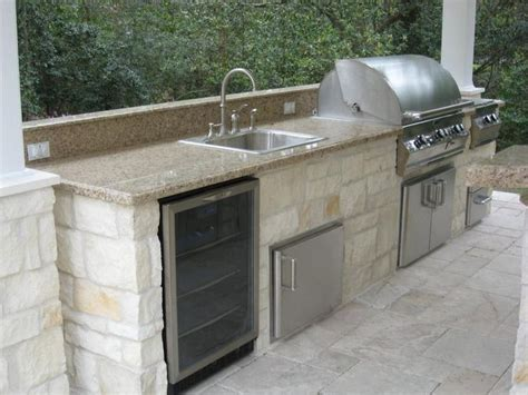 outdoor cabinets for patio 13 best images about outdoor kitchen on pinterest villas