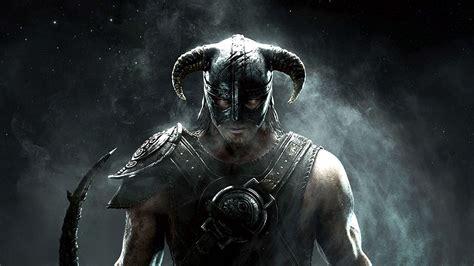 The Elder Scrolls V Skyrim Switch Review Gamespot