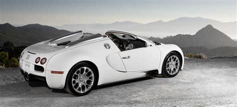 Bugatti Veyron Spider by Bugatti Veyron 16 4 Grand Sport 2008 Cartype