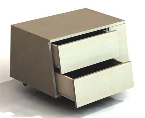 sos design conseils idées et plans gratuits de meubles