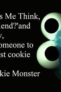 640x960 Cookie Monster Six Iphone 4 wallpaper
